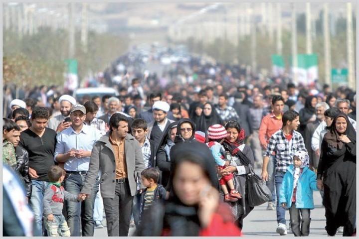 جوانی؛ ظرفیت برباد رفته در آذربایجان غربی