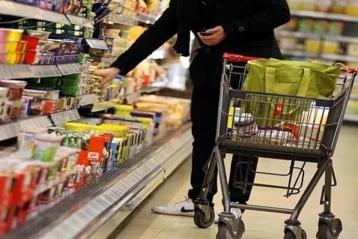 دلالی جدید برای فروش اقلام/ مخدوش کردن قیمت روی کالا از سوی فروشندگان