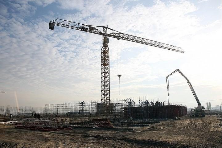 خواب عمیق سرمایهگذاری شهری در ارومیه