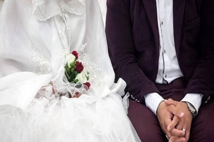 سور و ساتهای عروسی در ایام کرونایی، واقعا به چه قیمت!