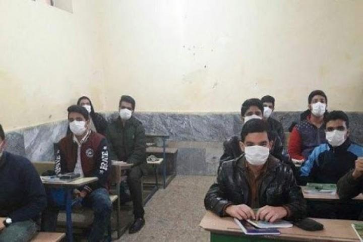 سکوت مبهم آموزش و پرورش در مقابل بازگشایی مدارس روستایی