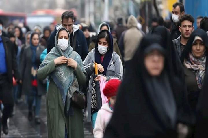هر روز بدتر از دیروز/انفجار کرونا در آذربایجانغربی
