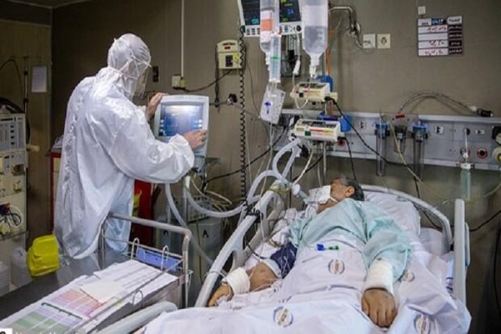 کمرمردم زیر بار هزینه های سرسام آور درمان کرونا خم شد