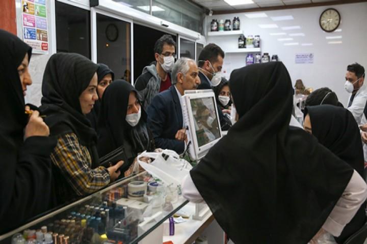مسئولان به داد بیماران دیابتی برسند / داستان تکراری کمبود انسولین در آذربایجان غربی