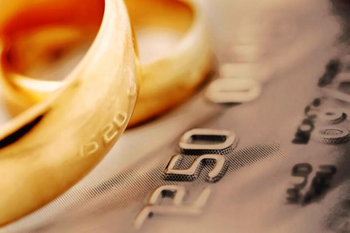 هفتخوان بانکها برای پرداخت وامهای ازدواج!