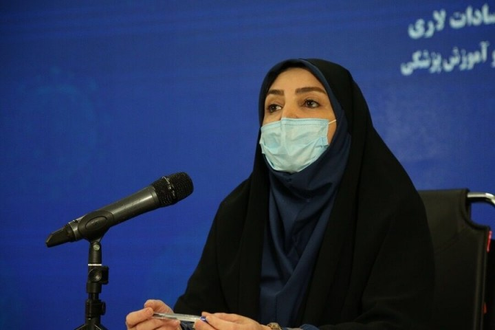 پیشنهادات وزارت بهداشت به قرارگاه کرونا درباره انتخابات