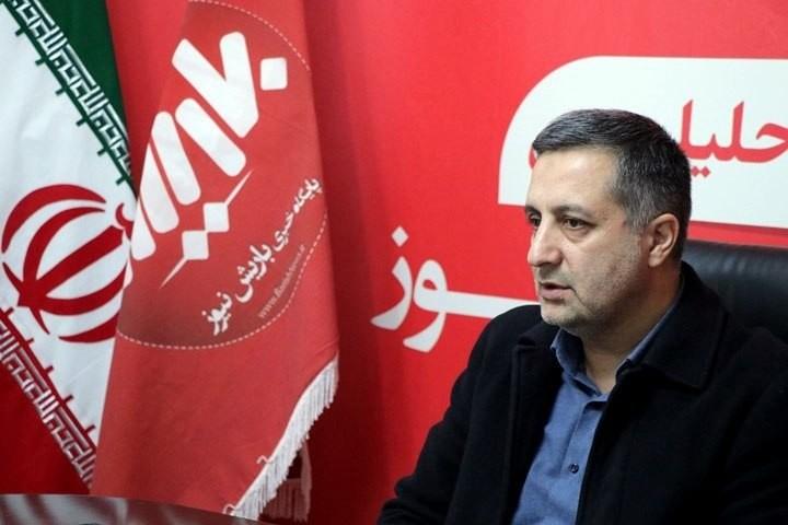 پویش «ایران مهربان» در آذربایجانغربی در حال اجرا است