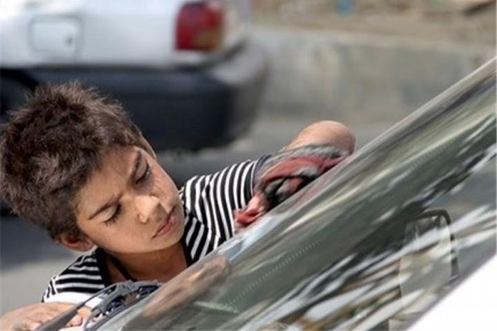 خطر افزایش ترک تحصیل دانش آموزان آذربایجان غربی زیر سایه کرونا