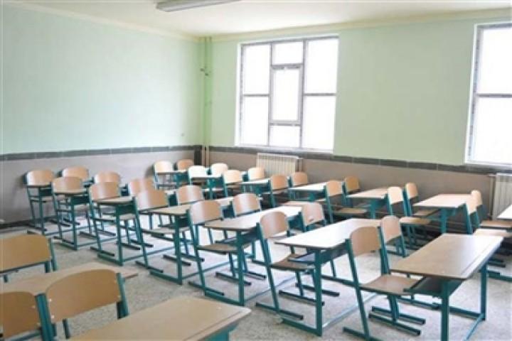 آموزش مجازی و اخذ شهریه اجباری از سوی مدارس در ارومیه