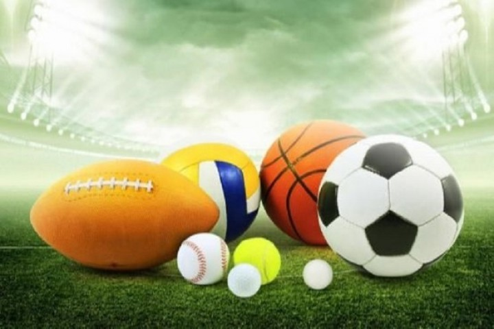 حاشیه، آفت جامعه ورزش آذربایجانغربی