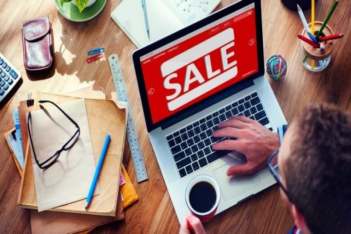 ضرورت رسیدگی به قیمتهای سلیقهای در سایتهای خرید و فروش اینترنتی
