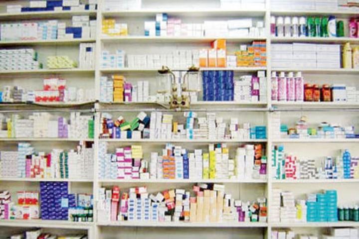 قیمت دارو متاثر از نوسانات ارزی است!