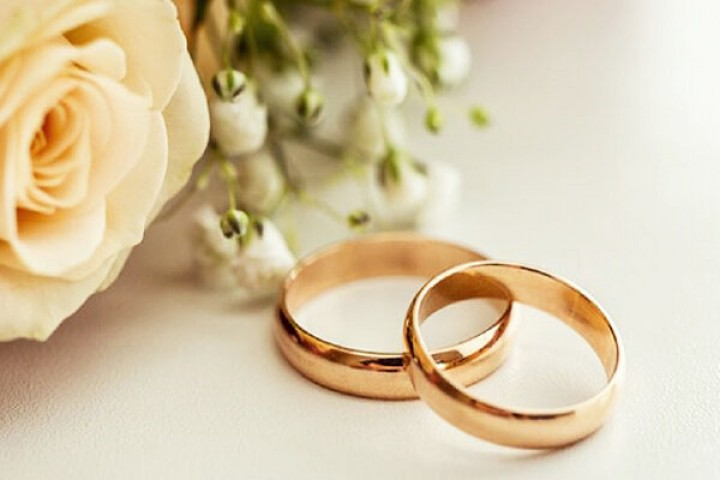 ازدواج جوانان؛ حلقه ای گم شده در میان مشکلات اقتصادی