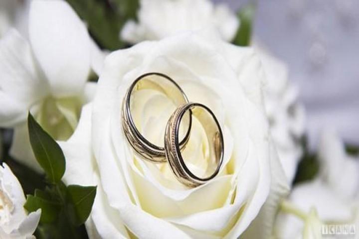 بیکاری، تورم و مسکن سه مانع اصلی بر سر راه ازدواج جوانان