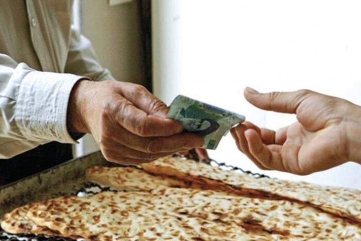 معضل رعایت پروتکلهای بهداشتی در نانواییهای ارومیه