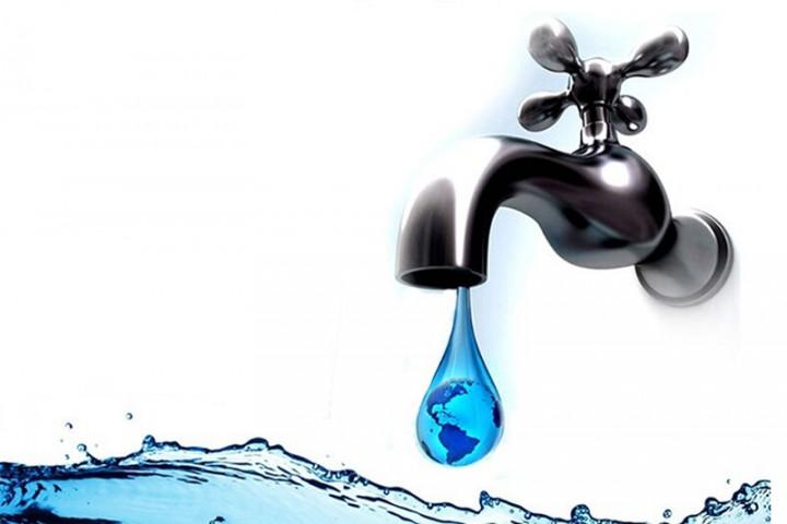 بحران ملی آب در راه است / آب را هدر ندهیم