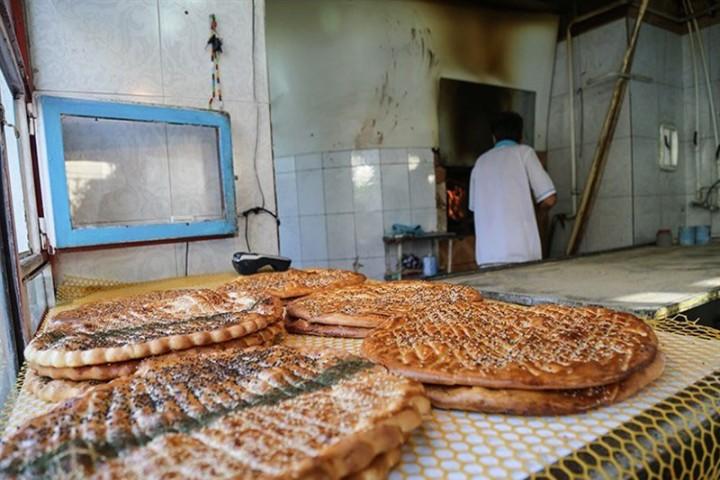 لزوم نظارت بر افزایش کیفیت نان در ارومیه