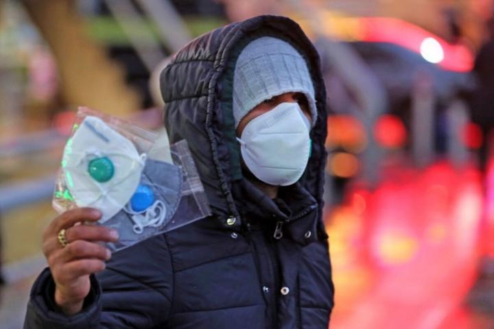 الزام رعایت پروتکلهای بهداشتی در سردشت