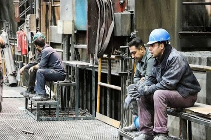هشدار! شیوع ویروس بیکاری در آذربایجان غربی