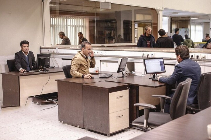 جای گمشده تکریم ارباب رجوع در ادارات آذربایجانغربی