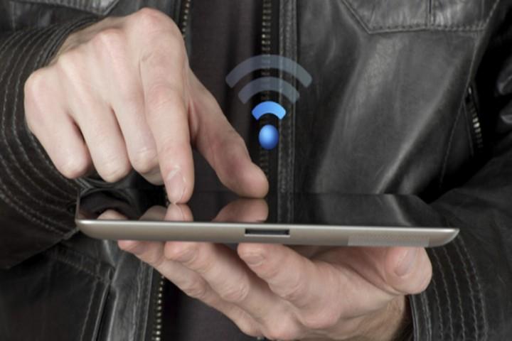 نارضایتی مردم از ضعف خدمات اینترنتی در آذربایجانغربی