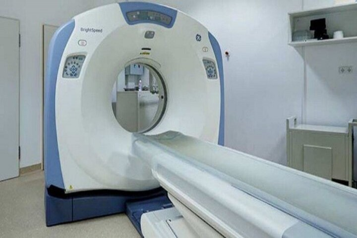 عدم رعایت پروتکل های بهداشتی در مراکز سی تی اسکن در ارومیه