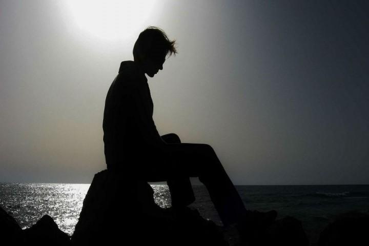بحران افزایش مجردی /  هشداری جدی برای جامعه