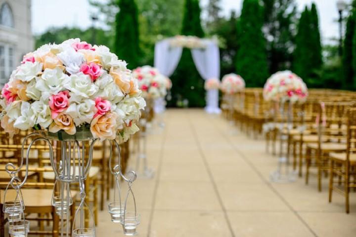 ضرورت جلوگیری از برگزاری عروسیها در باغهای ارومیه