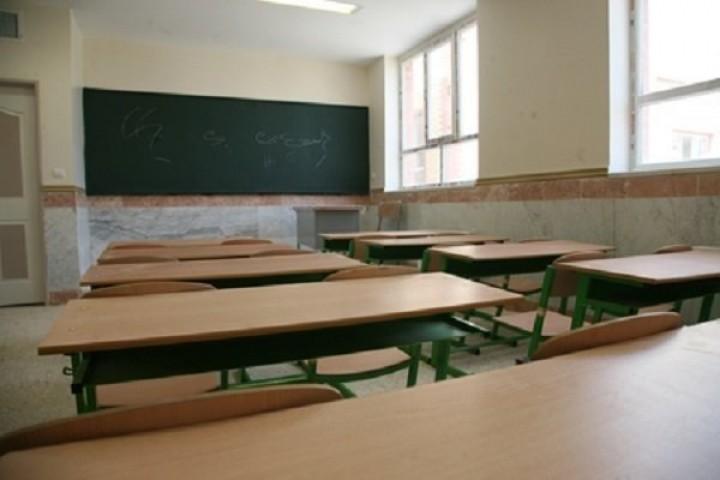 کلاس اولی ها قربانیان آموزش آنلاین