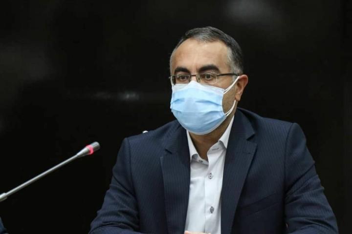 انتخابات شورای شهر اروميه الکترونیکی برگزار میشود