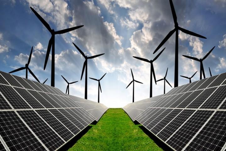 افزایش 30درصدی تعرفه خرید انرژیهای خورشیدی در آذربایجانغربی
