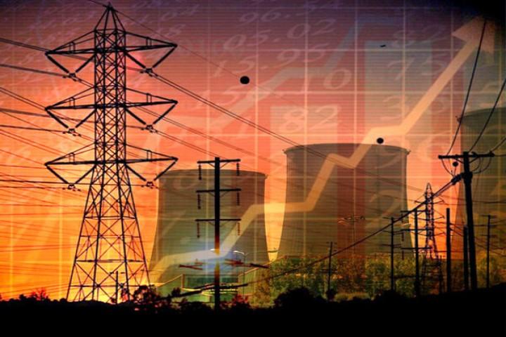 افزایش ۱۵ درصدی مصرف برق در آذربایجانغربی