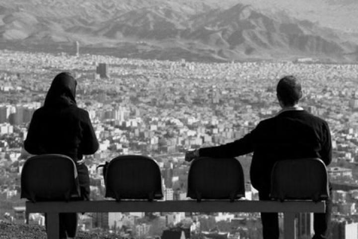 مشکلات اقتصادی، بزرگترین مانع در مسیر ازدواج جوانان