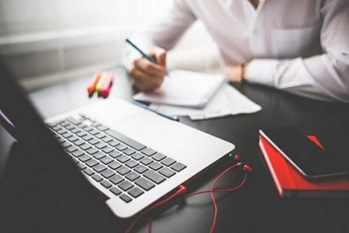 اختلال اینترنت در آذربایجانغربی کلافی سردرگم برای دانشجویان
