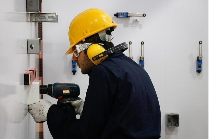مهارتورزی، حلقه گمشده بازار کار نیروی جوان