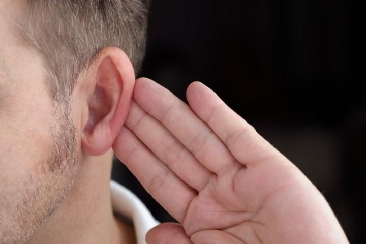 امکانات شهری برای ناشنوایان مناسبسازی شود