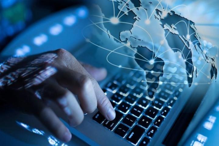 انتخابات طعمه کلاهبرداران سایبری شد