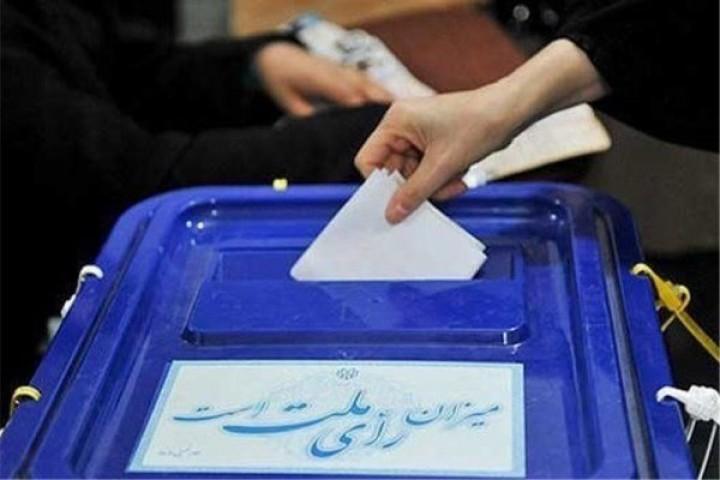 آماده سازی 2هزار و 117 شعبه اخذ رأی در آذربایجانغربی