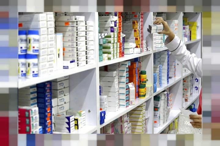 کمبود دارو؛ درد بی درمان بیماران خاص در آذربایجان غربی