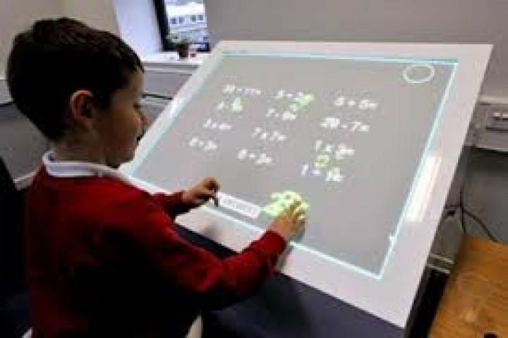 ضرورت هوشمندسازی مدارس برای دوران بعد از کرونا