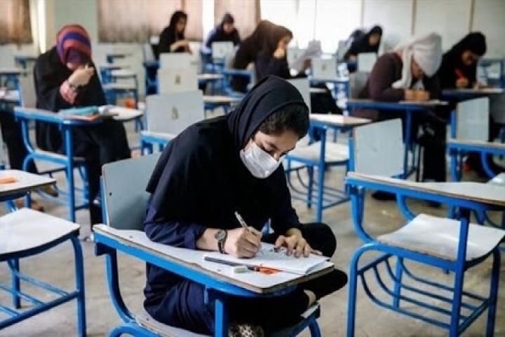 دهنکجی برخی دانشگاههای آذربایجانغربی به مصوبات کرونایی