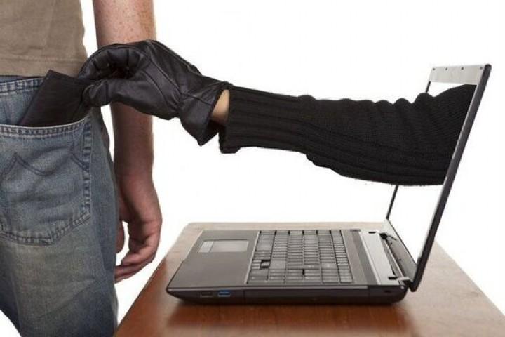 جولان سودجویان در فضای مجازی
