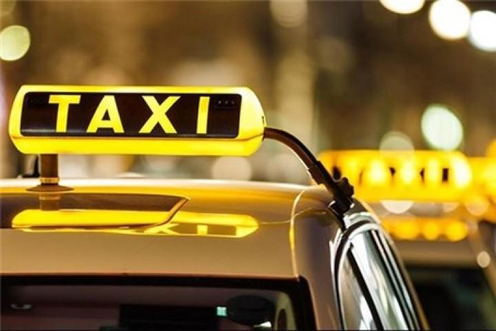تسهیلات بانکی حمایت از رانندگان تاکسی به مرحله اجرا نرسیده است