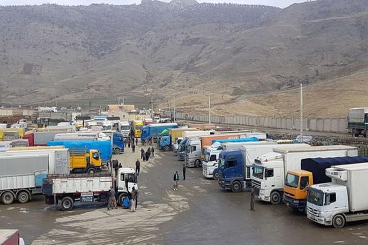 سکوهای پرش توسعه آذربایجان غربی نیازمند تقویت