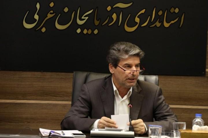 ممنوعیت مرخصی برای همه مدیران استانی و شهرستان در نوروز