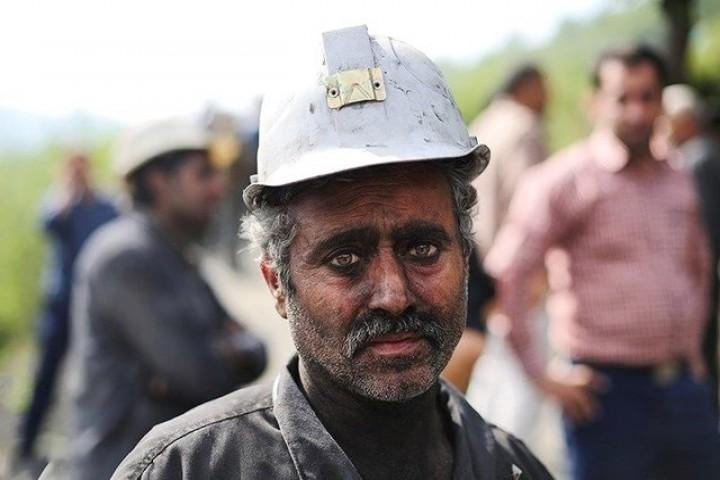 کارگران ساختمانی؛ همچنان چشم انتظار بیمه و معیشت