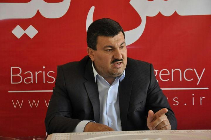 زنگ خطر مصرف برق در آذربایجانغربی به صدا درآمد