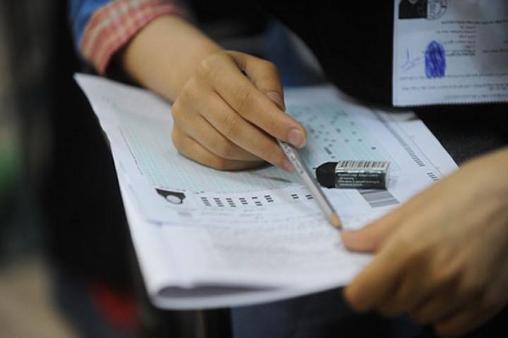 اعلام مراکز رفع نقص کارت شرکت در کنکور ارشد سال ۱۴۰۰