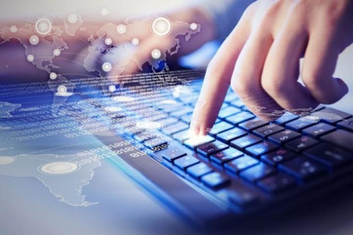 کسب و کارهای اینترنتی چتر نجات جوانان در روزهای کرونایی
