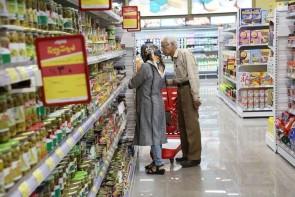 بازار داغ تخفیفهای تقلبی در فروشگاههای زنجیرهای!